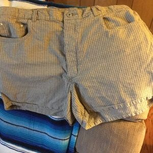 3 for $10 Gently used shorts